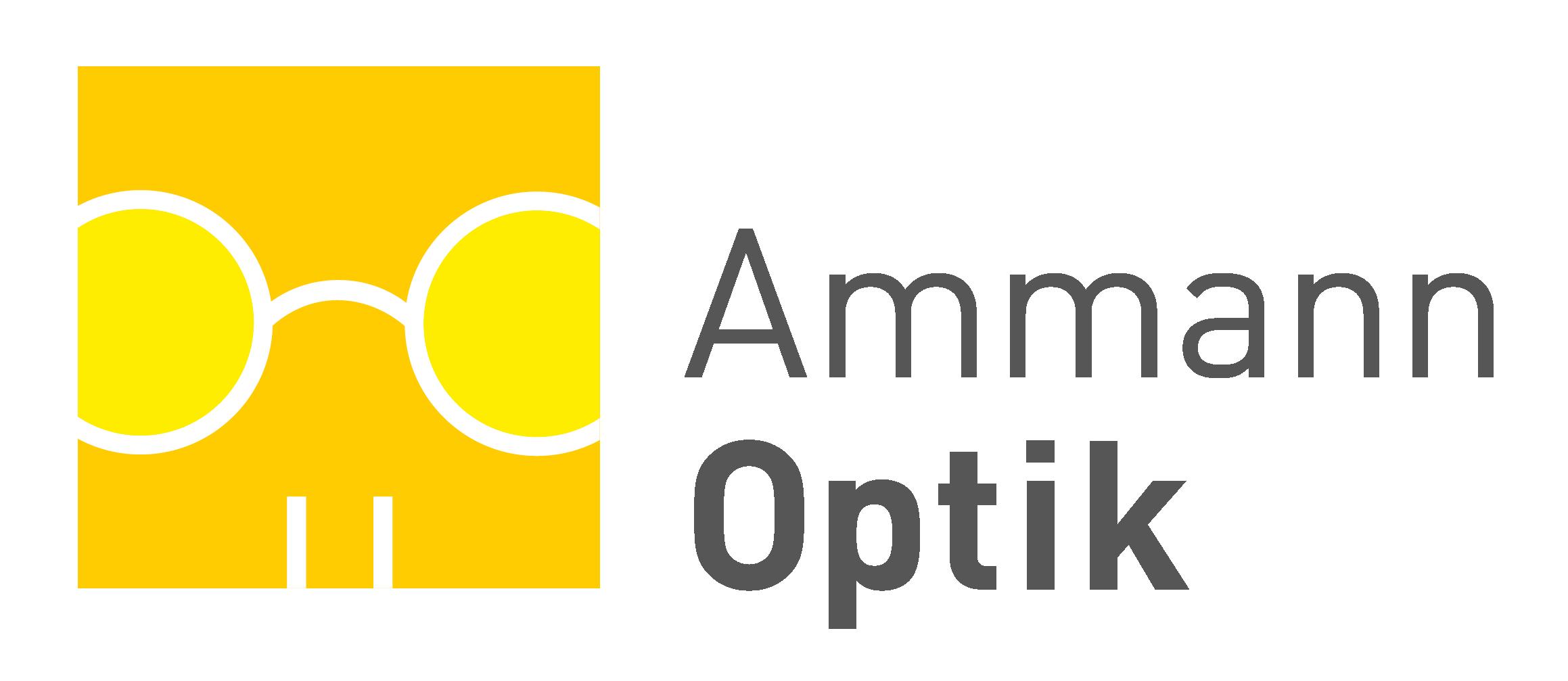 Ammann Optik Winterthur